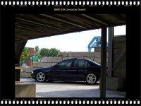 BMW E39 Limousine Dezent aktualisiert - 5er BMW - E39 - E39_ 42.jpg