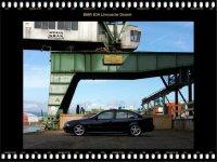 BMW E39 Limousine Dezent aktualisiert - 5er BMW - E39 - E39_ 43.jpg