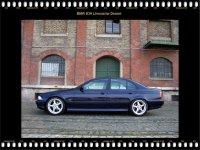 BMW E39 Limousine Dezent aktualisiert - 5er BMW - E39 - E39_ 44.jpg