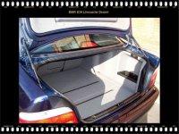 BMW E39 Limousine Dezent aktualisiert - 5er BMW - E39 - E39_ 45.jpg