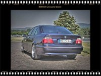 BMW E39 Limousine Dezent aktualisiert - 5er BMW - E39 - E39_ 46.jpg