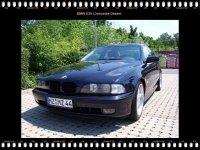 BMW E39 Limousine Dezent aktualisiert - 5er BMW - E39 - E39_ 48.jpg