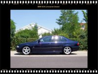 BMW E39 Limousine Dezent aktualisiert - 5er BMW - E39 - E39_ 49.jpg