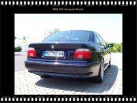BMW E39 Limousine Dezent aktualisiert - 5er BMW - E39 - E39_ 50.jpg