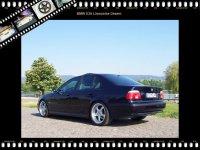 BMW E39 Limousine Dezent aktualisiert - 5er BMW - E39 - E39_ 51.jpg