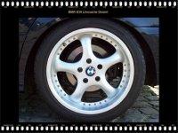 BMW E39 Limousine Dezent aktualisiert - 5er BMW - E39 - E39_ 52.jpg