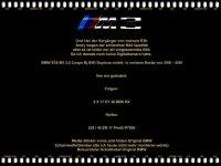 BMW E39 Limousine Dezent aktualisiert - 5er BMW - E39 - E39_ 53.jpg