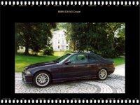 BMW E39 Limousine Dezent aktualisiert - 5er BMW - E39 - E39_ 54.jpg