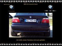 BMW E39 Limousine Dezent aktualisiert - 5er BMW - E39 - E39_ 55.jpg