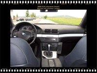 BMW Verkleidungsteile Original BMW Handbremsgriff und Balg in Leder