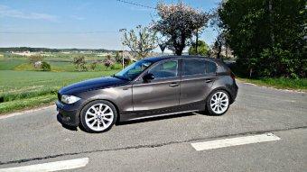 130i_Havanna BMW-Syndikat Fotostory