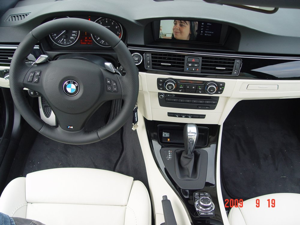 330i xdrive voll m individual 3er bmw e90. Black Bedroom Furniture Sets. Home Design Ideas