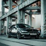 320i Coupé - 3er BMW - E90 / E91 / E92 / E93 - image.jpg