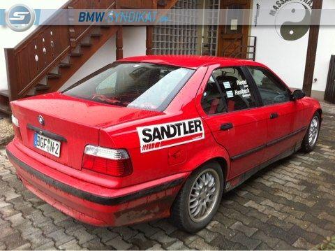 E36 325 Rallyeauto ;) - 3er BMW - E36 - 1439097_1290418272515l.jpg