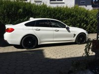 BMW F36 GC low is life ;) - 4er BMW - F32 / F33 / F36 / F82 - bmw.jpg