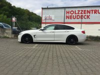 BMW F36 GC low is life ;) - 4er BMW - F32 / F33 / F36 / F82 - IMG_4206.JPG