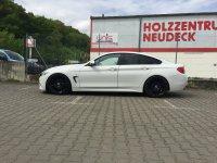 BMW F36 GC low is life ;) - 4er BMW - F32 / F33 / F36 / F82 - IMG_4206 (1).JPG