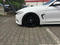 BMW F36 GC low is life ;) - 4er BMW - F32 / F33 / F36 / F82 - IMG_4208.JPG