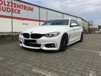 BMW F36 GC low is life ;) - 4er BMW - F32 / F33 / F36 / F82 - IMG_4209.JPG