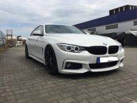 BMW F36 GC low is life ;) - 4er BMW - F32 / F33 / F36 / F82 - IMG_4210.JPG