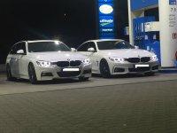 BMW F36 GC low is life ;) - 4er BMW - F32 / F33 / F36 / F82 - IMG_4389 (2).JPG