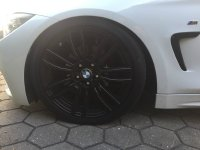 BMW F36 GC low is life ;) - 4er BMW - F32 / F33 / F36 / F82 - IMG_4453.JPG