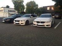 BMW F36 GC low is life ;) - 4er BMW - F32 / F33 / F36 / F82 - IMG_4457.JPG