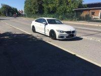 BMW F36 GC low is life ;) - 4er BMW - F32 / F33 / F36 / F82 - IMG_4640.JPG