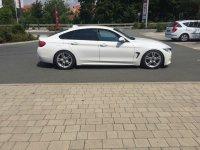 BMW F36 GC low is life ;) - 4er BMW - F32 / F33 / F36 / F82 - IMG_4660.JPG
