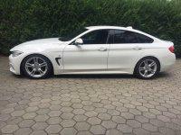 BMW F36 GC low is life ;) - 4er BMW - F32 / F33 / F36 / F82 - IMG_4661.JPG