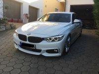 BMW F36 GC low is life ;) - 4er BMW - F32 / F33 / F36 / F82 - IMG_5144.JPG