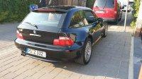 Roadrunner #2 - BMW Z1, Z3, Z4, Z8 - 20190803_185154.jpg