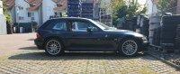 Roadrunner #2 - BMW Z1, Z3, Z4, Z8 - 20190831_183008.jpg