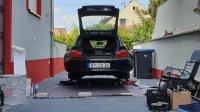 Roadrunner #2 - BMW Z1, Z3, Z4, Z8 - 20190906_140216.jpg