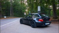 Roadrunner #2 - BMW Z1, Z3, Z4, Z8 - Screenshot_20190914-221949_Gallery.jpg