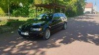 Hausschuh zum Turnschuh - 3er BMW - E46 - 20200507_113313.jpg