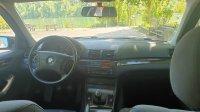 Hausschuh zum Turnschuh - 3er BMW - E46 - 20200507_113334.jpg