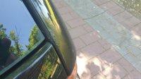 Hausschuh zum Turnschuh - 3er BMW - E46 - 20200507_113352.jpg