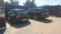 Hausschuh zum Turnschuh - 3er BMW - E46 - 20200507_120017.jpg