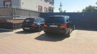 Hausschuh zum Turnschuh - 3er BMW - E46 - 20200507_120027.jpg