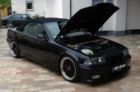 E36/M3B Cabrio in COSMOSSCHWARZ METALLIC (303) - 3er BMW - E36 - 1280_IMGP3275.jpg