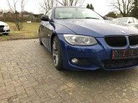 E92 325i LCI //M Bluewater Metallic - 3er BMW - E90 / E91 / E92 / E93 - IMG_0054.JPG