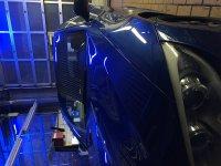 E92 325i LCI //M Bluewater Metallic - 3er BMW - E90 / E91 / E92 / E93 - IMG_0090.JPG