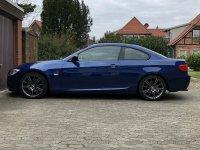 E92 325i LCI //M Bluewater Metallic - 3er BMW - E90 / E91 / E92 / E93 - IMG_0076.JPG