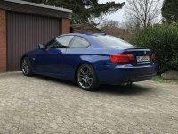 E92 325i LCI //M Bluewater Metallic - 3er BMW - E90 / E91 / E92 / E93 - IMG_0077.JPG