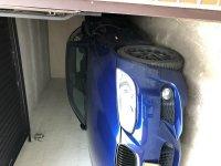 E92 325i LCI //M Bluewater Metallic - 3er BMW - E90 / E91 / E92 / E93 - IMG_0083.JPG