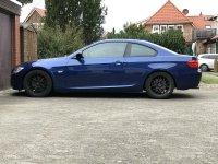 E92 325i LCI //M Bluewater Metallic - 3er BMW - E90 / E91 / E92 / E93 - IMG_0086.JPG