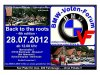 Back To The Roots .. 4th & Final Edition 28.07.12 - Fotos von Treffen & Events - X_Steinhude2012.jpg