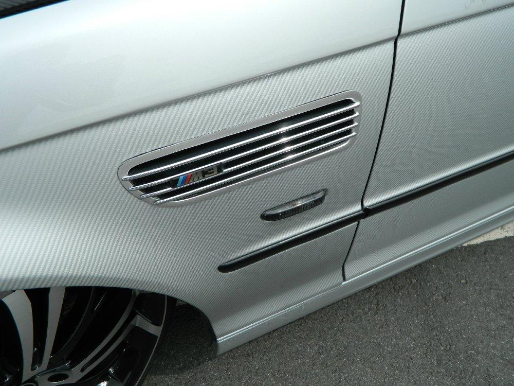 12. BMW-Treffen in Peine/Ilsede am 15.06.13 - Fotos von Treffen & Events