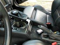 BMW E46 M3 Coupé (Handschalter) - 3er BMW - E46 - IMG_2951.JPG